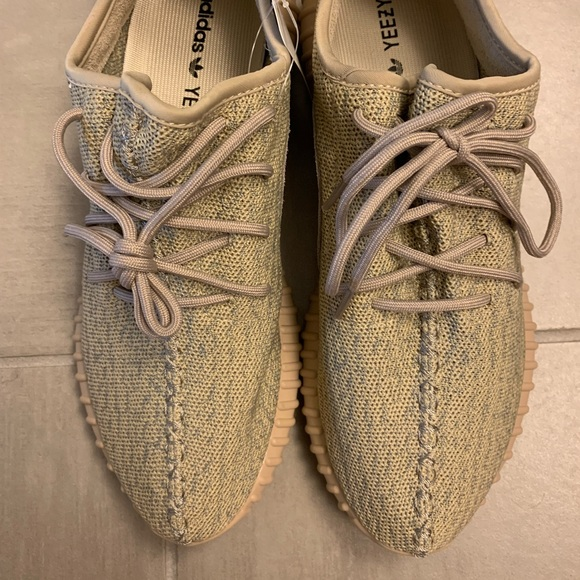 Yeezy Shoes | Yeezy Boost 35 Oxford Tan